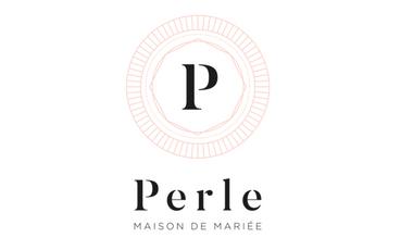 Project visual PERLE, la première Maison de Mariée