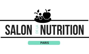 Visueel van project Salon de la Nutrition Paris