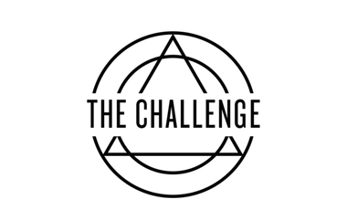 Project visual THE CHALLENGE