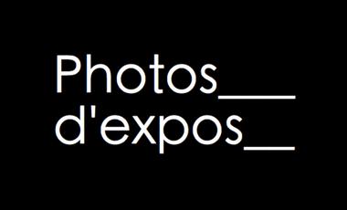 Visueel van project Création de la micro-entreprise Photos d'expos!
