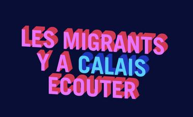 Visuel du projet Ya' Calais !
