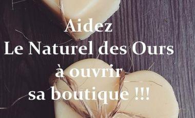 Visueel van project Les cosmétiques artisanaux naturels