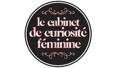 Visuel du projet Le Cabinet de Curiosité Féminine