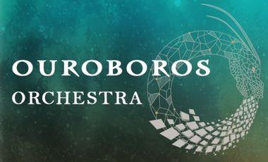 Visueel van project Ouroboros Orchestra