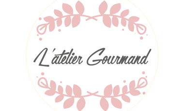 Project visual L'Atelier Gourmand s'agrandit !