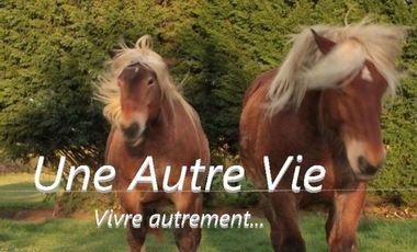 Visueel van project Une Autre Vie