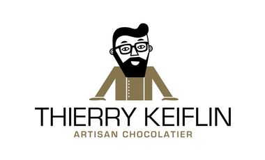 Project visual La chocolaterie artisanale Thierry Keiflin et son salon de thé