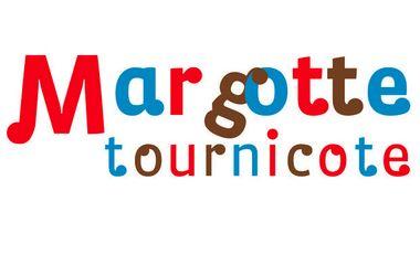 Visueel van project Margotte tournicote