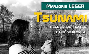 Visuel du projet Avec Tsunami, AGIR contre les tumeurs cérébrales