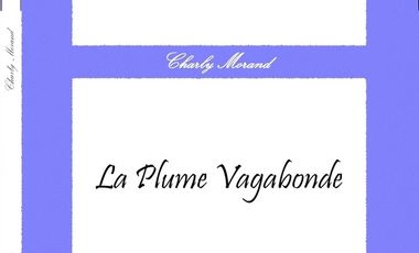 Visueel van project La Plume Vagabonde