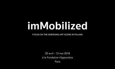 Visueel van project Exposition d'art contemporain