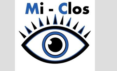 Project visual Court-métrage: Mi-Clos