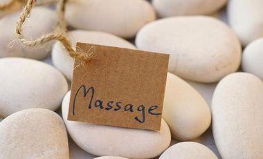 Visueel van project Naturopathe au Mesnil Saint Denis (78) - Massage  https://www.myriam-naturo.com/