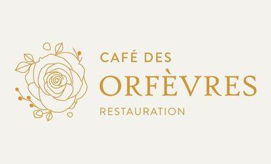 Project visual Animer le café des orfèvres !