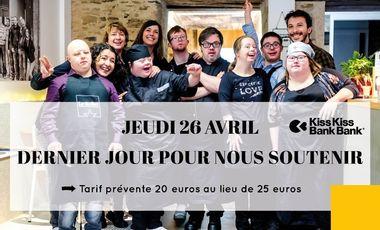 Visueel van project Un livre et un restaurant à Paris pour LE REFLET