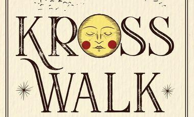 Visuel du projet KROSS WALK FESTIVAL #6 23 JUIN 2018