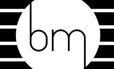 Project visual Les beatnik modernes - espresso bar