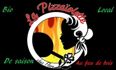 Visuel du projet La pizzaïolette