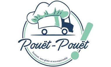 Visuel du projet Food Truck Locavore, Sans Gluten & Eco-responsable