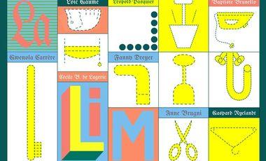 Project visual La Limite