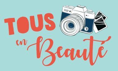 Visueel van project Tous en Beauté - Un projet de portrait photographique par Sanjyot Telang