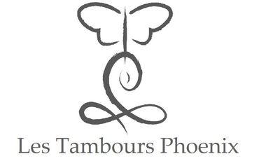 Visuel du projet Participez à la naissance des Tambours Phoenix !