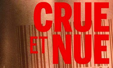 Visueel van project CRUE ET NUE