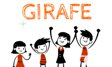 Visuel du projet Education alternative et parentalité