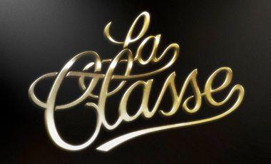 """Project visual Tournage du clip de LA CLASSE - """"Gold Is Cold"""""""