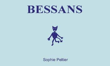 Visueel van project Bessans en Maurienne  (bis)