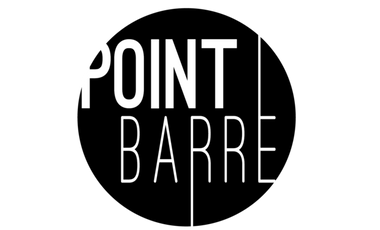 Project visual Point Barre