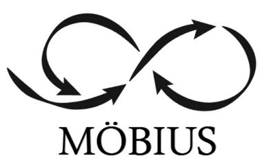 Visueel van project Projet Möbius