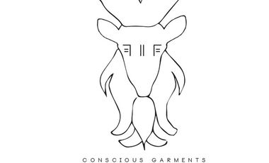 Visuel du projet IF Conscious Garments