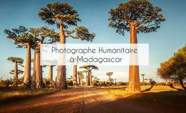 Project visual Astrid.Lag | Photographe humanitaire à Madagascar