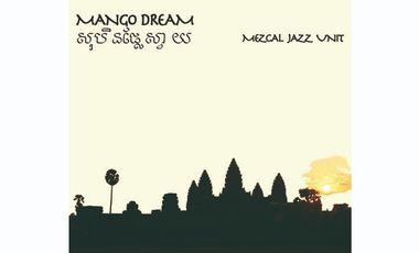 Visuel du projet MANGO DREAM