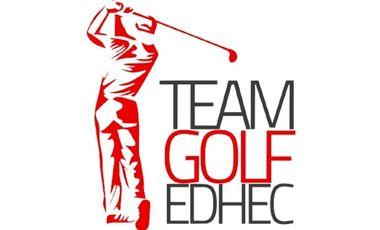 Visueel van project Ailion Golf Cup