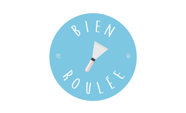 Visueel van project Bien Roulée : Dessert alternatif et gourmand !