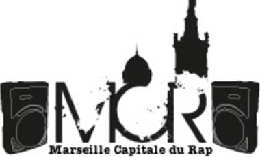 Visueel van project Concert de rap caritatif, by Marseille Capitale du Rap 2013