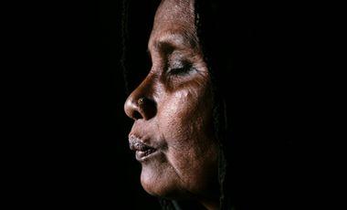 Visuel du projet Crise des Rohingyas
