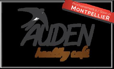 Visuel du projet AUDEN - Healthy Café // Aidez nous realiser notre éco-responsabilité!