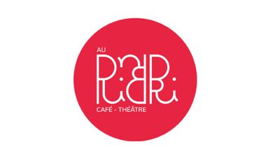 Visuel du projet Au RIKIKI café-théâtre