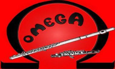 Project visual Aidez Oméga à assurer sa promotion artistique!
