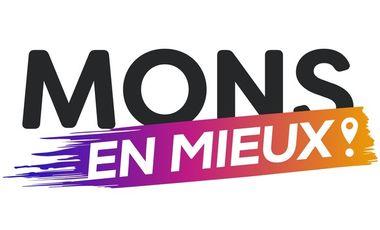 Project visual Mons en Mieux!