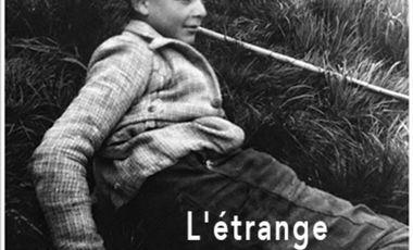 Visueel van project L'étrange voyage de monsieur René