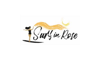 Visuel du projet Surf in Rose - Trophée du Partage