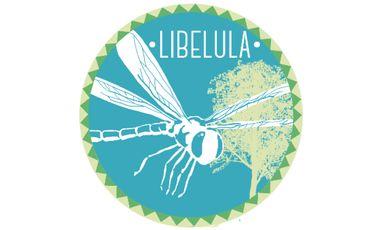 Visueel van project Libelula, votre traiteur vegan et local dans le sud-ouest