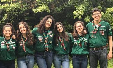 Visuel du projet Projet Solidaire Mexique 2018