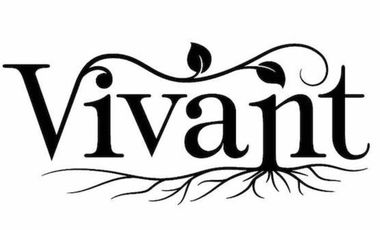 Visueel van project VIVANT : des alcools rares, bio et sans additifs !