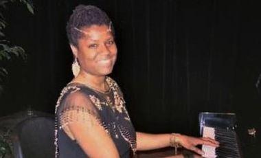 Visueel van project Celebrating African-American Women in Jazz and the Afro-Brazilian Connection