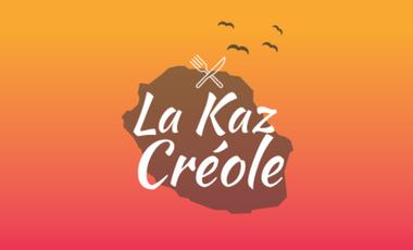 Visueel van project La Kaz Créole - L'île de la Réunion à portée de main